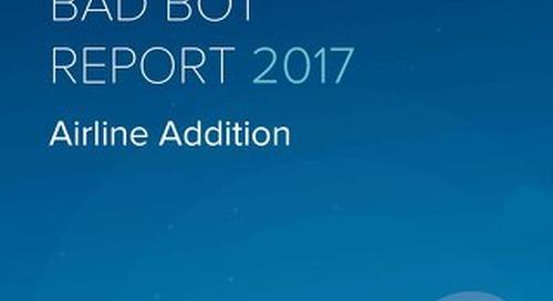 BotReport2017_Airline Addition