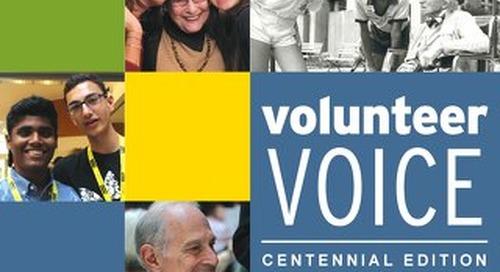 Volunteer_Voice_2018