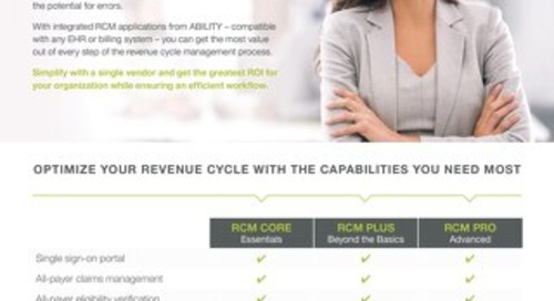 ability-rcm-bundles-for-acute-providers