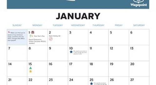 Wagepoint Calendar-Canada-FINAL