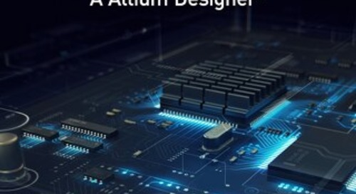 GUIDE DE MIGRATION MIGRATION DE CADSOFT EAGLE® À ALTIUM DESIGNER®