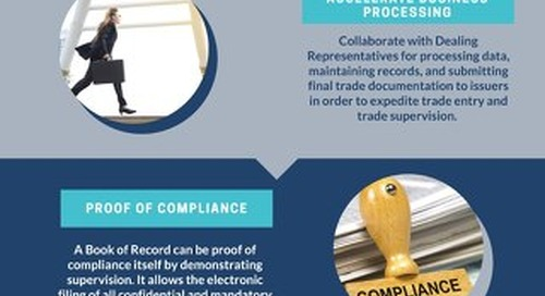 EMD Compliance - Infographic
