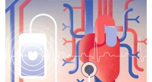 Cardiovascular Health Special Report 2017