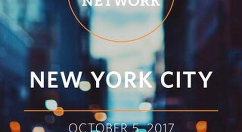 EIN Facebook NYC 2017