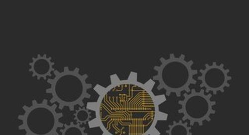 PCB設計に影響を及ぼすDFMの課題トップ10