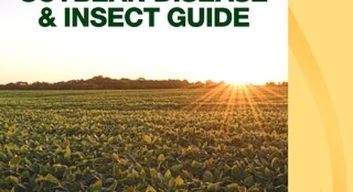 Seed- and Soil-Born Disease Guide