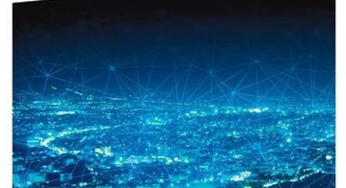 Network October 2017