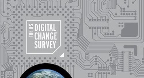 IFS_DigitalChangeIndex_Final_170615_Spreads