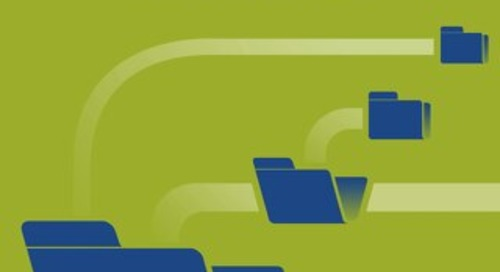 Hierarchischeschaltplan-Designs:Allesstehtundfällt Mit Der Organisation