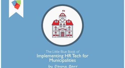 How Avanti's Technology Helps Canadian Municipalities
