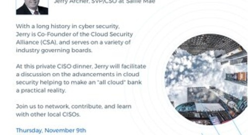 INVITE-STATE-OF-SECURE-BANKING-IN-THE-CLOUD