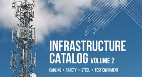 Talley-Infrastructure-Catalog-V2