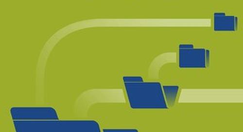 Hierarchical Schematic Designs: Organization Is Golden