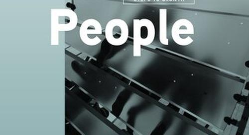 AIB_StepstoGrowth_People_Spreads