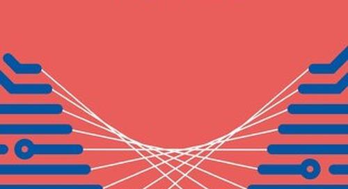 ピン、パート、差動ペアスワップによる配線の簡素化