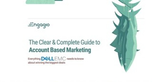 abm-guide-for-dell