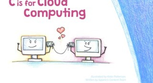 The ABCs of Cloud Computing