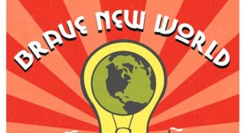 Utility Week 3rd November 20017