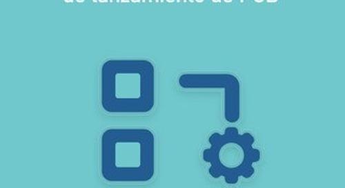 AUTOMATICE EL PROCESAMIENTO DE OUTPUT JOB FILES CON LA VISTA DE LANZAMIENTO DE PCB