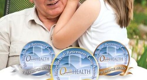 Our Health_SWVA_RLA_2012