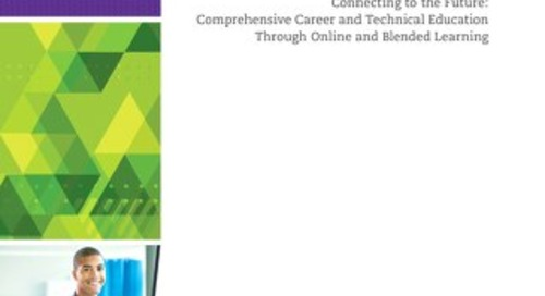 Career Readiness Pathways Brochure