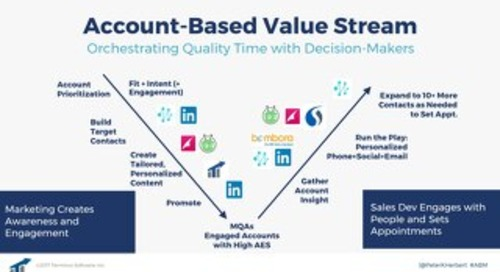 [PDF] Account-Based Value Stream