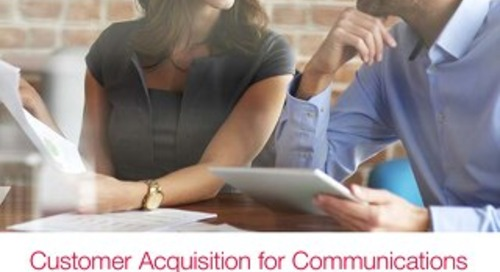5 Questions for Actionable Insights in Customer Acquisition