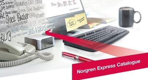 Express Mexico Catalog - z7911CT