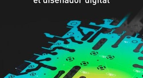ANÁLISIS CC DE UNA PDN: ESENCIAL PARA EL DISEÑADOR DIGITAL