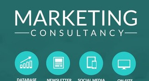 My Golf Group Marketing Consultaning_2017