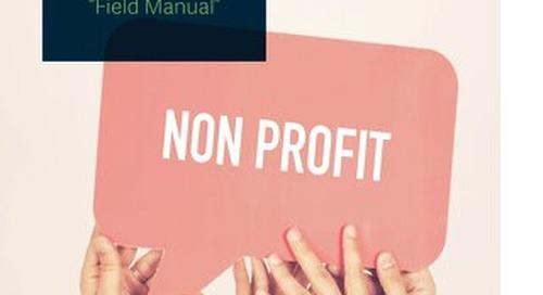 Nonprofit CFO Survival Guide