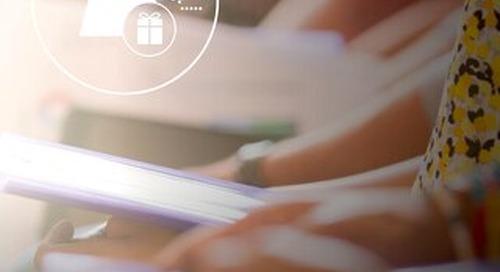 Raising Money Through Multichannel Communications