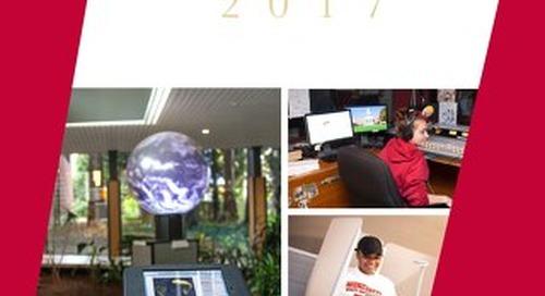 BSU_ITOutcomes_2017.pdf