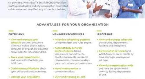 ability-smartforce-physician