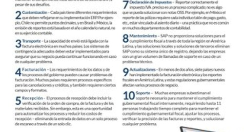 Top_10_SAP_Implementation_Challenges_Spanish