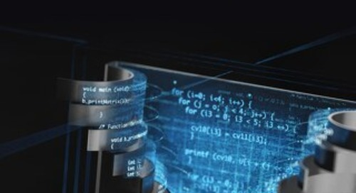 TASKING Embedded Debugger - Product Overview