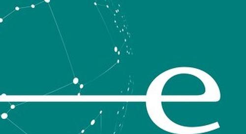 Endeavor UAE Impact Report 2016–2017