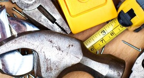 What is Tool Management Software and Why Should You Care?
