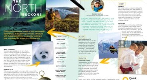 National Geographic Traveller, September 2017 Issue