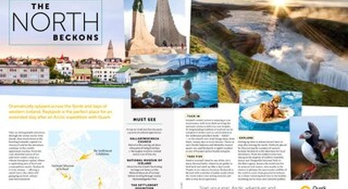 National Geographic Traveller, October 2017 Issue