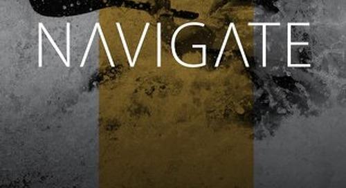 ATB Navigate Volume 5, May 2016