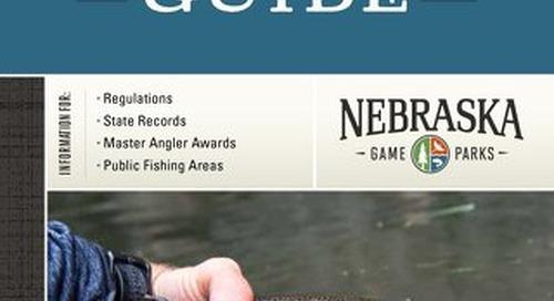 Fishing-Guide-2018-web-2