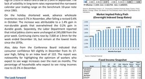 Market Insights - 1/2/18