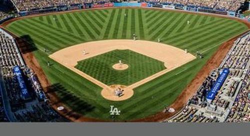 Dodgers Stadium Analysis.compressed