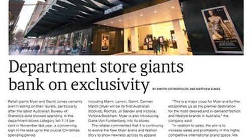 2172 Inside Retail Weekly