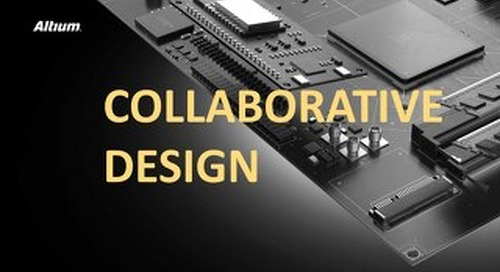 Collaborative Design