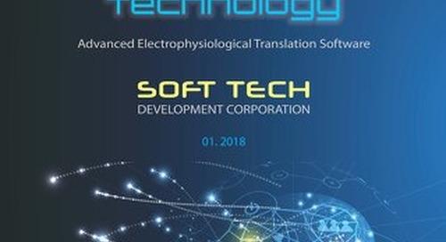AETS & JOS Tech