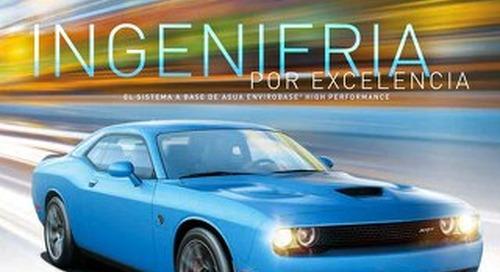 (SP) Envirobase® High Performance Overview Brochure