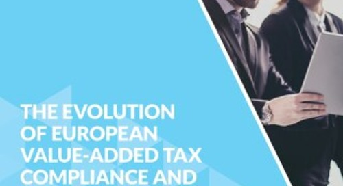 Definitive Guide to European Compliance