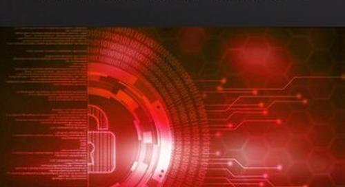 GrammaTech CEW Java | CodeSonar 4.5p2